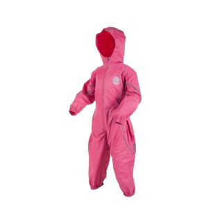 0f89b200f4e4 Childrens Waterproof All In Ones