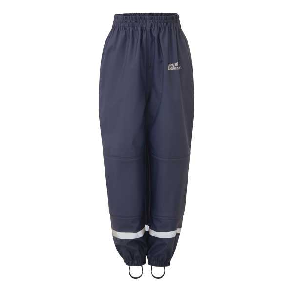 Outdoors Trouser in Sailor Blue
